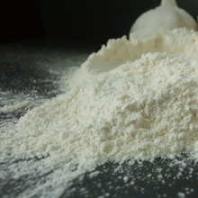 Wholesale china bulk new products pure white garlic powder