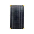 RESUN  325w polycrystalline solar panel 72 cells with high quality cells for home use system