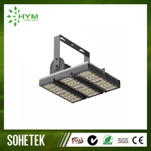 China led light manufacturer outdoor 90w led tuunel light