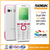 /product-detail/oem-1-8-inch-2g-gsm-multi-language-mini-small-size-mobile-phone-dual-sim-60511903547.html