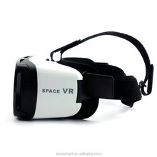 Best VR headset for iphone, free VR app, vr smartphone case