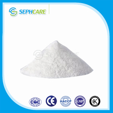 High quality bosentan powder 147536-97-8 competitive price