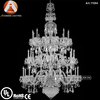 /product-detail/38-light-bohemian-crystal-chandelier-for-hotel-decoration-60339016251.html