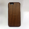 2015 Real wood case for iphone 6s,for iphone 6s case wood
