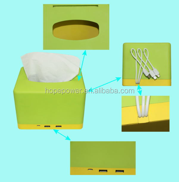napkin power bank9.jpg