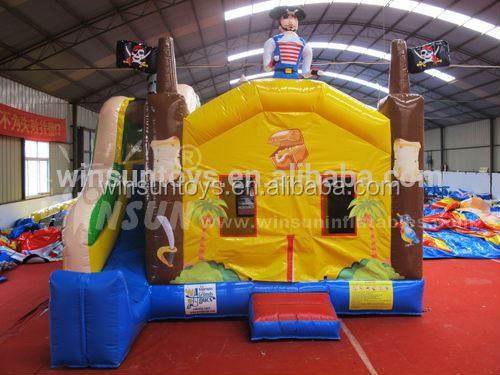 Top quality inflatable house inflatable product inflatable toy