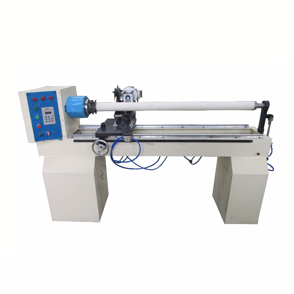 Factory Direct Medical Adhesive Automatic Tape Cutting Machine
