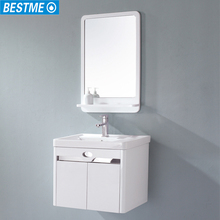 Hot sale sanitary wares made in Foshan bathroom vanity best price