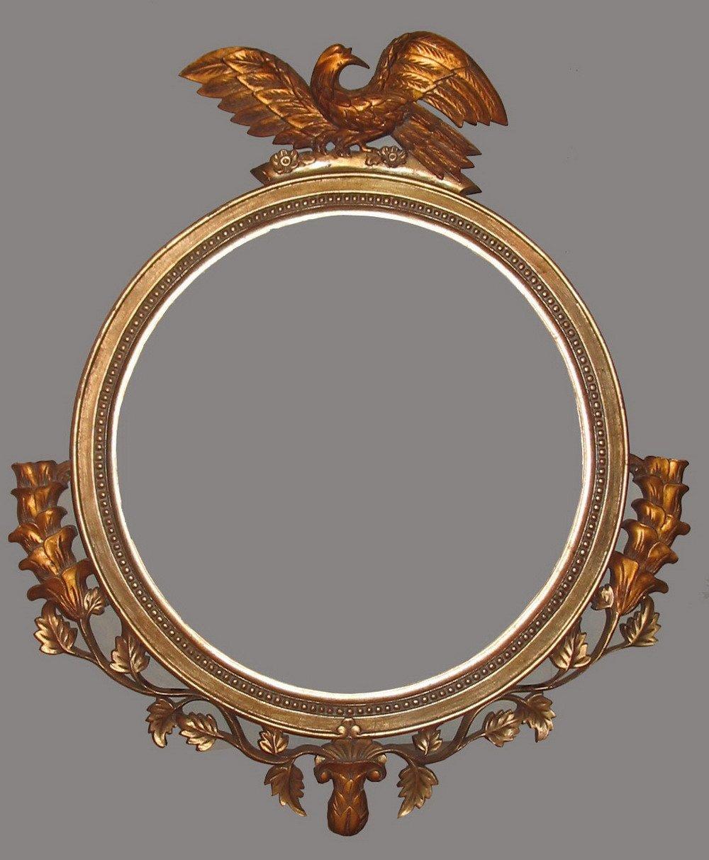 Adler spiegel rahmen spiegel produkt id 101615283 german for Spiegel id