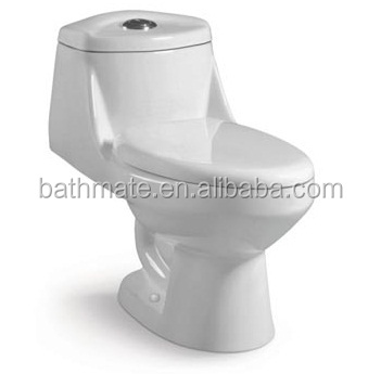 Bathroom commodities trading consulting seat sanitario toto toilet