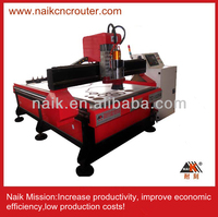 3d cnc wood carving machine/CNC router wood 1300*2500mm with Magazine