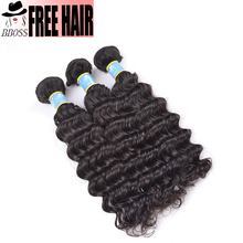Hot selling all natural human hair colors, raw virgin indian hair uk, virgin indian curly hair youtube