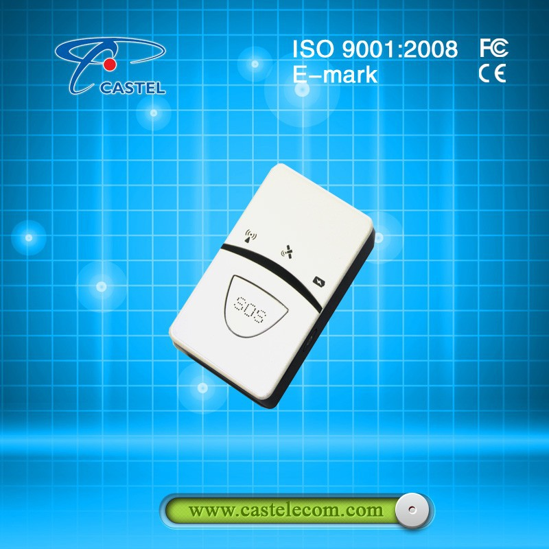 PT-718 Mini Size and Cheap Small Personal GPS Tracker with Free APP