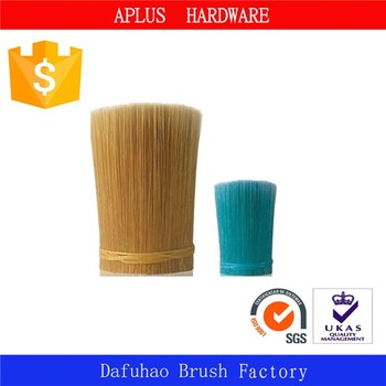 hand tools low price filament for brush