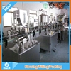 Factory Price Drinking Water Filling Equipment