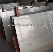 more zinic coating galvanized roofing steel plate