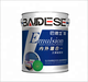 BARDESE Interior and Exterior Wall Acrylic Emulsion Paint