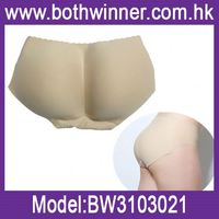Variety underpants ,h0tf8 women spandex underwear pants for sale