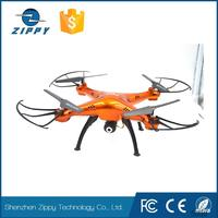 china shenzhen high quality r116 helicopter rc