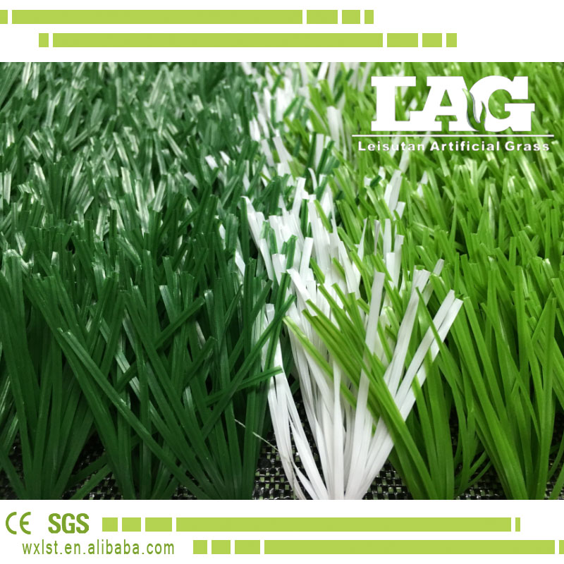 New Arrival!! Updated FIFA cheap & professional artificial grass for football