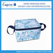 Promotional Hot Sale Cheap cooler bag for frozen food