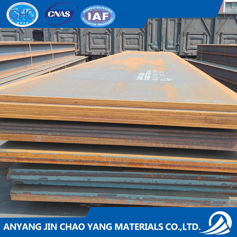S355 Series High Strengh Low Alloy Steel Plate New product 2015