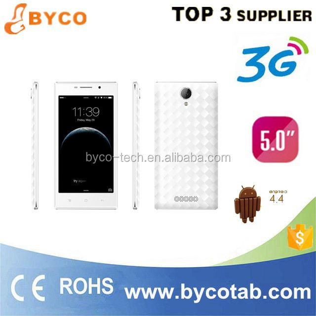 shenzhen cell phone /dropship smartphone/dual sim android gps mobile phone 3g