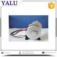 Made in wenzhou china discount gear dc motor 100 rpm
