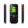 wholesaler oem feature mobile phone with factory price