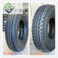 China truck tyre 1100r20 looking for distributors