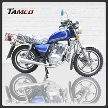Hot GN150 Hot sale 125cc best quality motorcycle