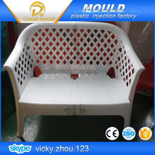 plastic furniture mould chair seat mould second hand plastic moulds