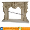 /product-detail/composite-stone-fireplaces-60250345980.html