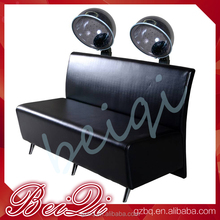 Salon Hair Dryer Chair Used Hair Salon Equipment Professional Salon Furniture Dryer Chair