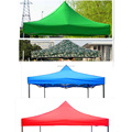 China Factory produced high quality customized printing pop up tent canopy