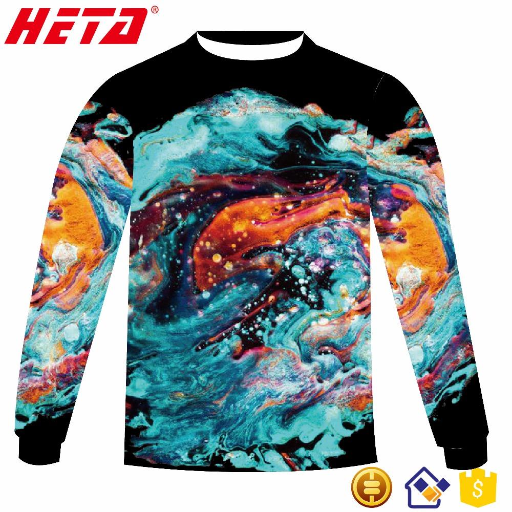 Custom T Shirts Cheap China Lauren Goss