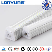 Top Grade Australia T8 Fluorescent Light