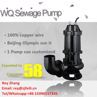 submersible mud pump specifications for sale drainage pump