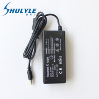 Laptop ac power adapter for samsung 12V3.5A dc 6.4*4.4mm