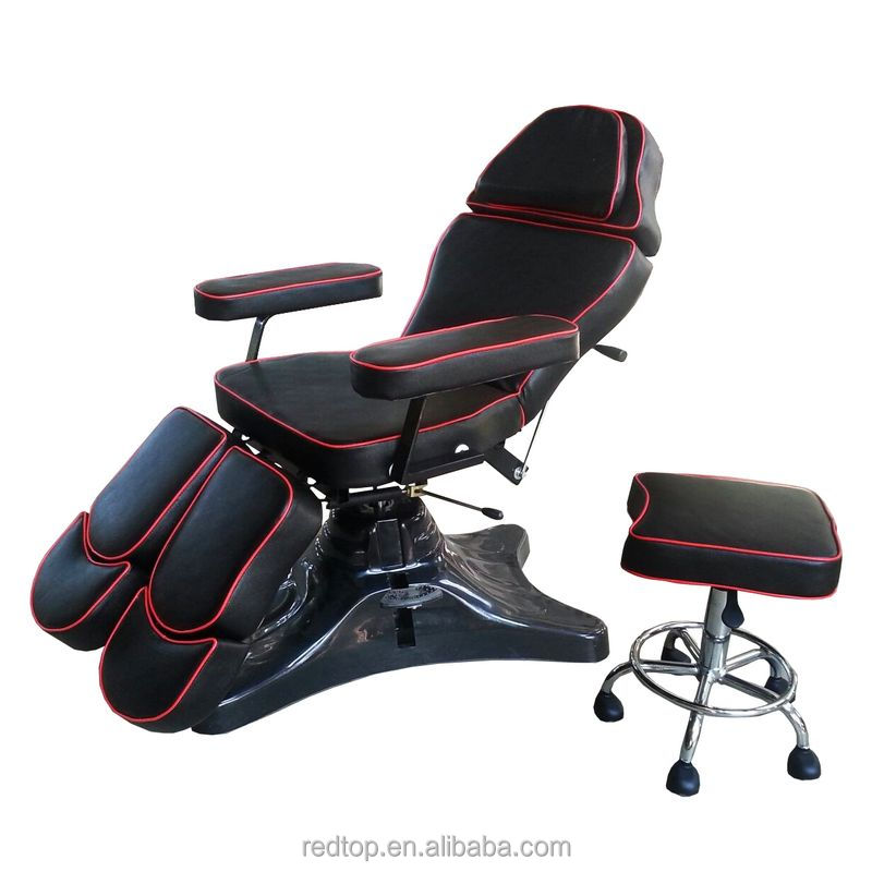 2017 comfortable tattoo chair buy tattoo chair tattoo chairs for