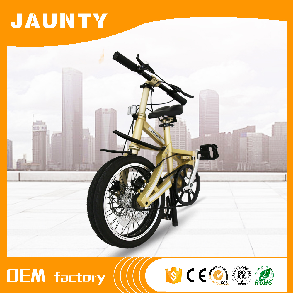 Low price of alibaba e commerce 22 inch bike for sale best quality
