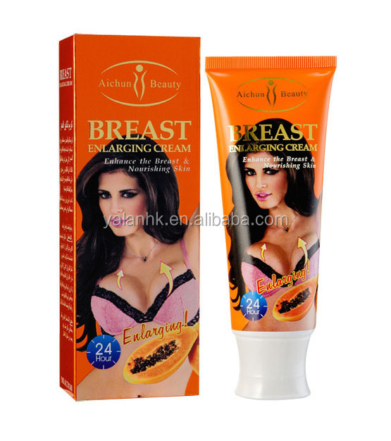 Best Selling Firming Lifting Fast Breast Enlarfement Cream