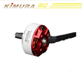 Newest EMAX RS2306 2400KV RS2306 kv2750KV Motor for FPV RACER Quadcopter