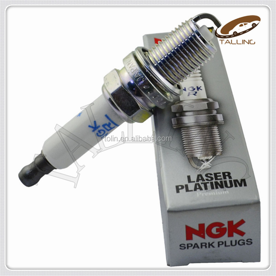 best price Auto Engine spark plug ng-k For car 1675 PFR7S8EG ng-k japan spark plug
