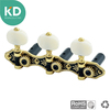 N7161C Guitar Parts Classic Machine Heads Tuning Keys