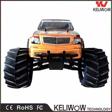 1/8th Escala 4WD carro do rc do <span class=keywords><strong>gás</strong></span> nitro carro do rc de buggy <span class=keywords><strong>controle</strong></span> <span class=keywords><strong>remoto</strong></span> para vendas