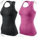 plain design slim fit brand name gym tank top for promotional with your logo customized ,OEM service with extra large size