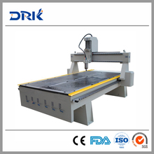China supplier multifunction woodworking machine /1300*2500mm/3.0KW spindle