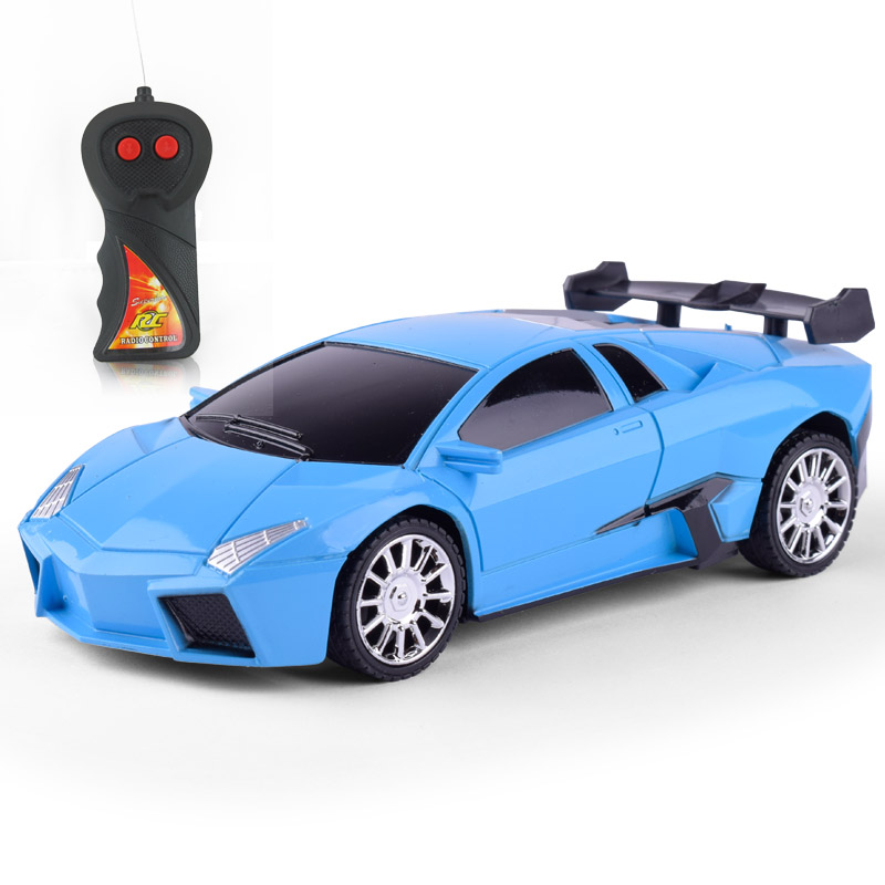 Newest factory outlet china <strong>mini</strong> 4wd drift f1 1:87 rc car