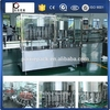 Shanghai Industrial Automatic Automatic Syrup Washing
